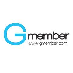 Gmembermusic