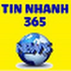 TIN NHANH 365