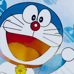 DORAEMON OFFICIAL TV