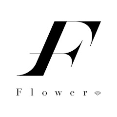 Flower Official YouTube Channel