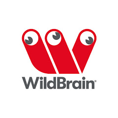 WildBrain - Cartoons for Children