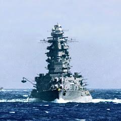 神戸の海軍さん