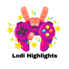 Lodi Highlights