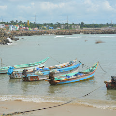 Achin Desh অচিন দেশ