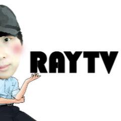 미국레이TV [RAYTV]