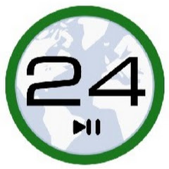 Música Relajante 24