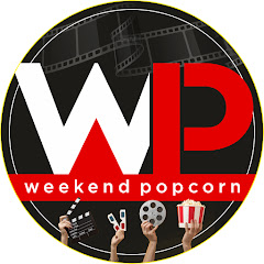 Weekend Popcorn