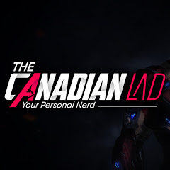 The Canadian Lad