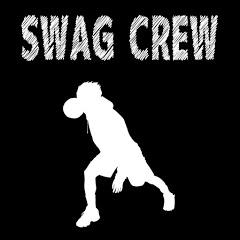 SwagCrew(スワッグクルー)