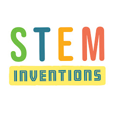 STEM Inventions