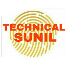 Technical Sunil