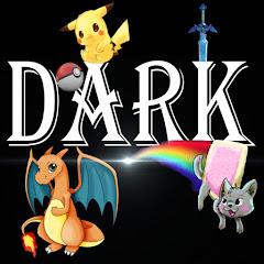 Dark Death 120