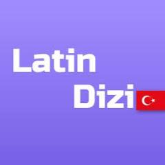 Latin Dizi