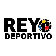 REY DEPORTIVO