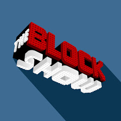 The Block Show