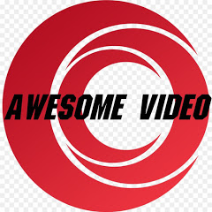 Awesome Videos