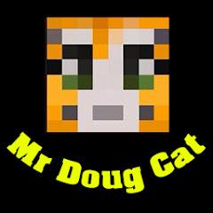 TheGaming DougieB