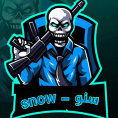Snow -سنو