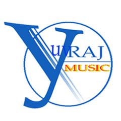 Yuvraj Music