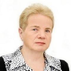 Валентина Мурашко - УЧИМСЯ ЖИТЬ!