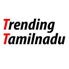 Trending Tamilnadu