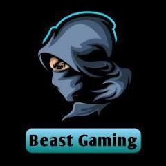 Beast Gaming