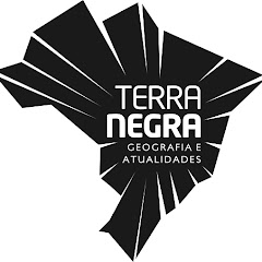 Terra Negra