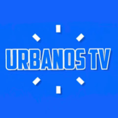 URBANOS TV