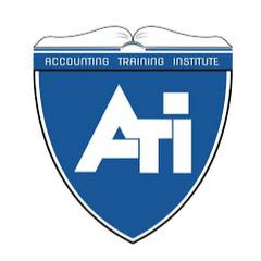 Accounting Training Institute India