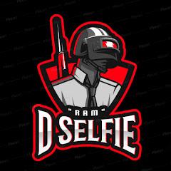D selfie