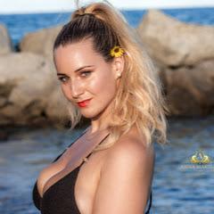 Anna Marisax