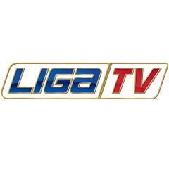 LIGA TV OFICIAL