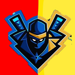 Ninja Gamer سيد الالعاب