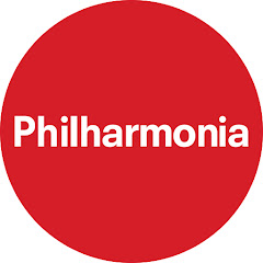 Philharmonia Orchestra (London, UK)