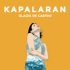 Glaiza de Castro - Topic
