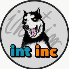 int inc