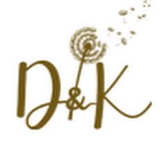 Dani & Kiel