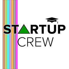 Startup Crew
