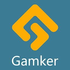 Gamker攻壳官方频道
