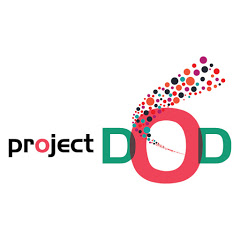 Project Dod