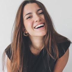 Zoe Epifani