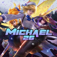 MICHAEL 26