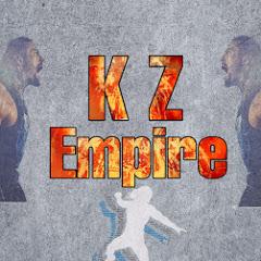 KZ Empire