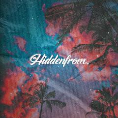 HIDDENFROM