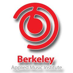 BerkeleyMusic