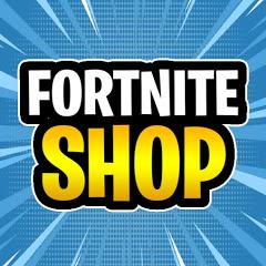 FN Shop