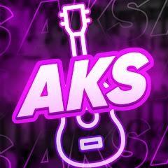 AkStar