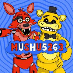 Mushu 5263