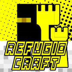 Refúgio Craft