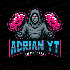 Adrian YT